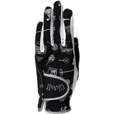 Glove It Women's Golf Glove Gotta Glove It