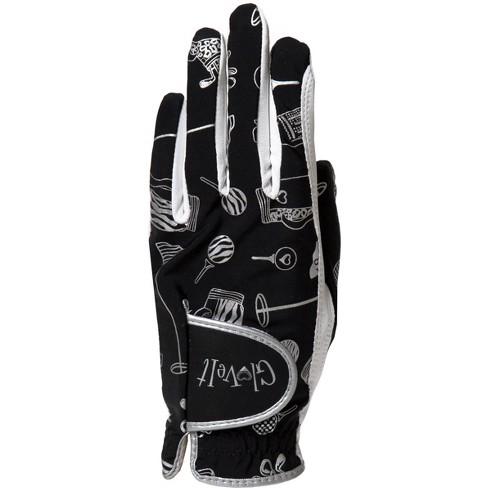 Glove It Women's Golf Glove Gotta Glove It - image 1 of 3