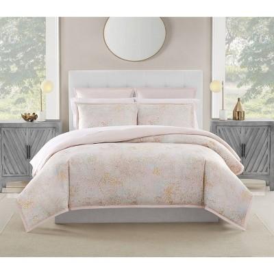 Linstrom Comforter Set - Charisma