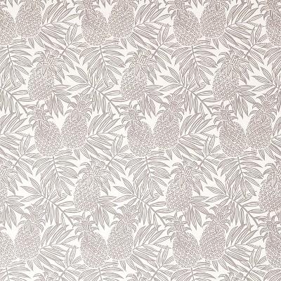 Pineapple Peel & Stick Wallpaper - Opalhouse™