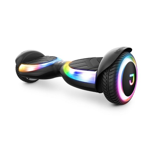 Jetson Sphere Hoverboard - image 1 of 4