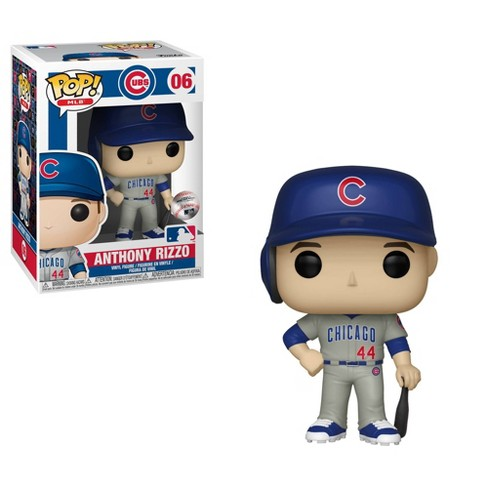 Funko POP! MLB Chicago Cubs - image 1 of 3
