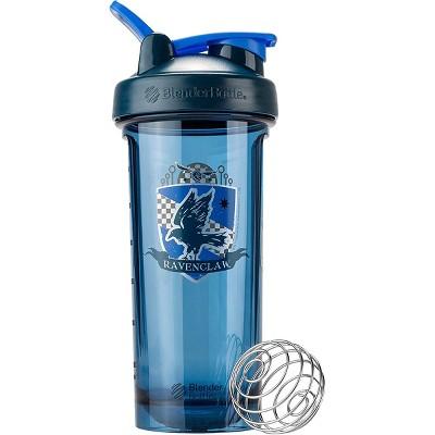 Blender Bottle Harry Potter Series Pro 28 oz. Shaker Mixer Cup with Loop Top