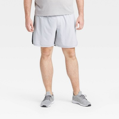 """Men's 7"""" Run Lined Shorts - All in Motion™"""