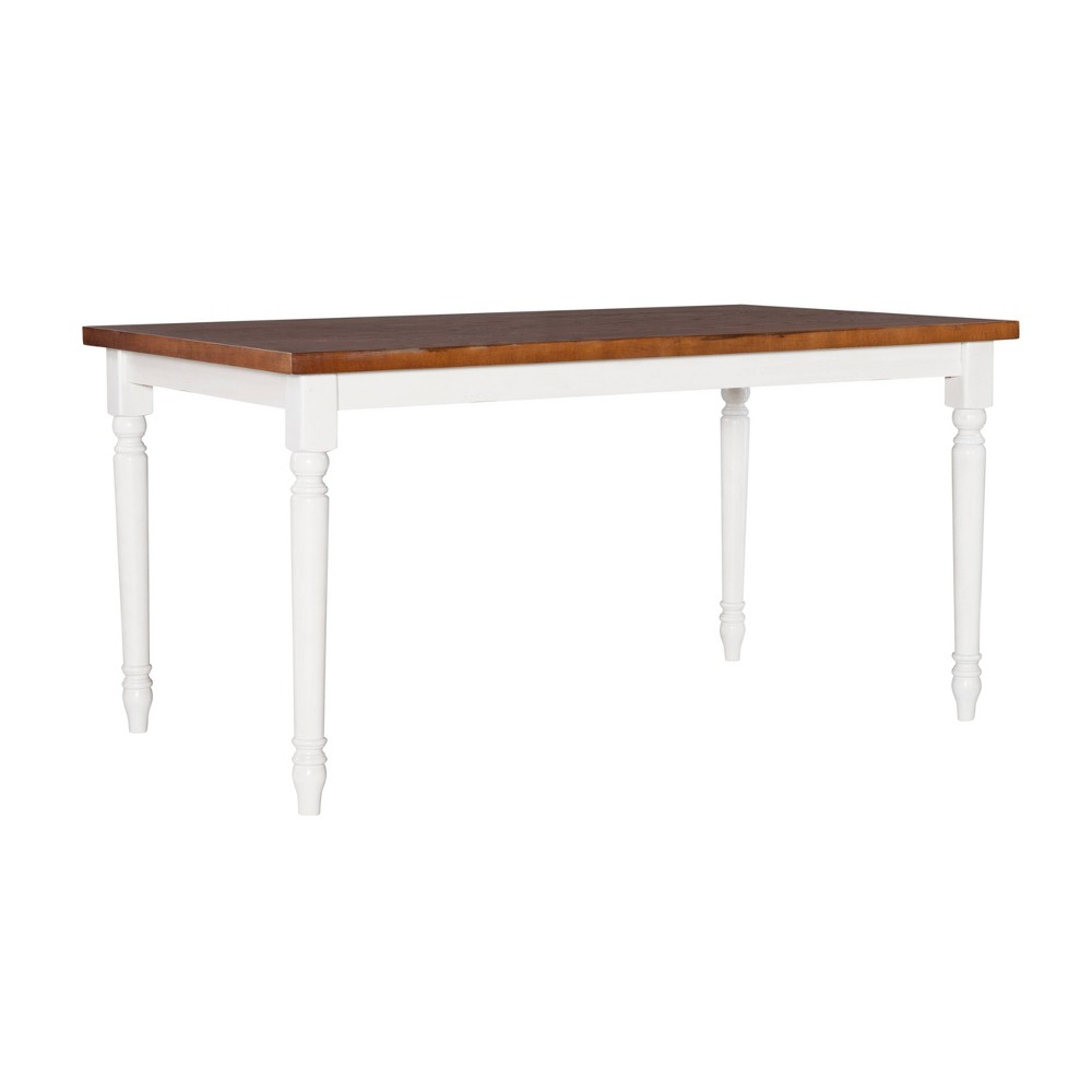 Coupons Reagan Dining Table  - Powell Company