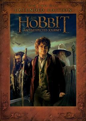 Hobbit unexpected journey confirm