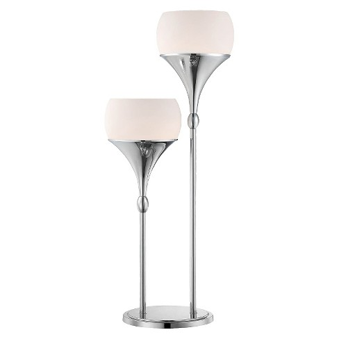 Lite Source Celestel Table Lamp - image 1 of 1
