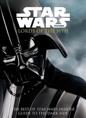 Download lords ebook of sith the