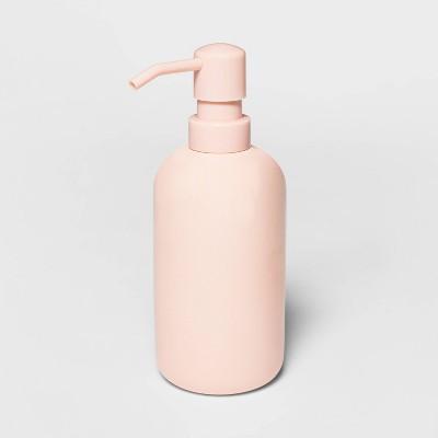 Soap Pump Pink - Room Essentials™