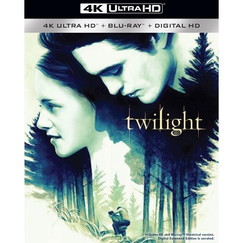 download film twilight eclipse blu ray