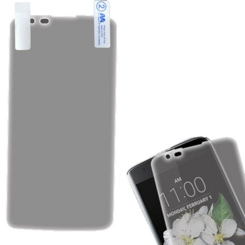 MYBAT Clear LCD Screen Protector Film Cover For LG K7 Tribute 5 - image 1 of 1