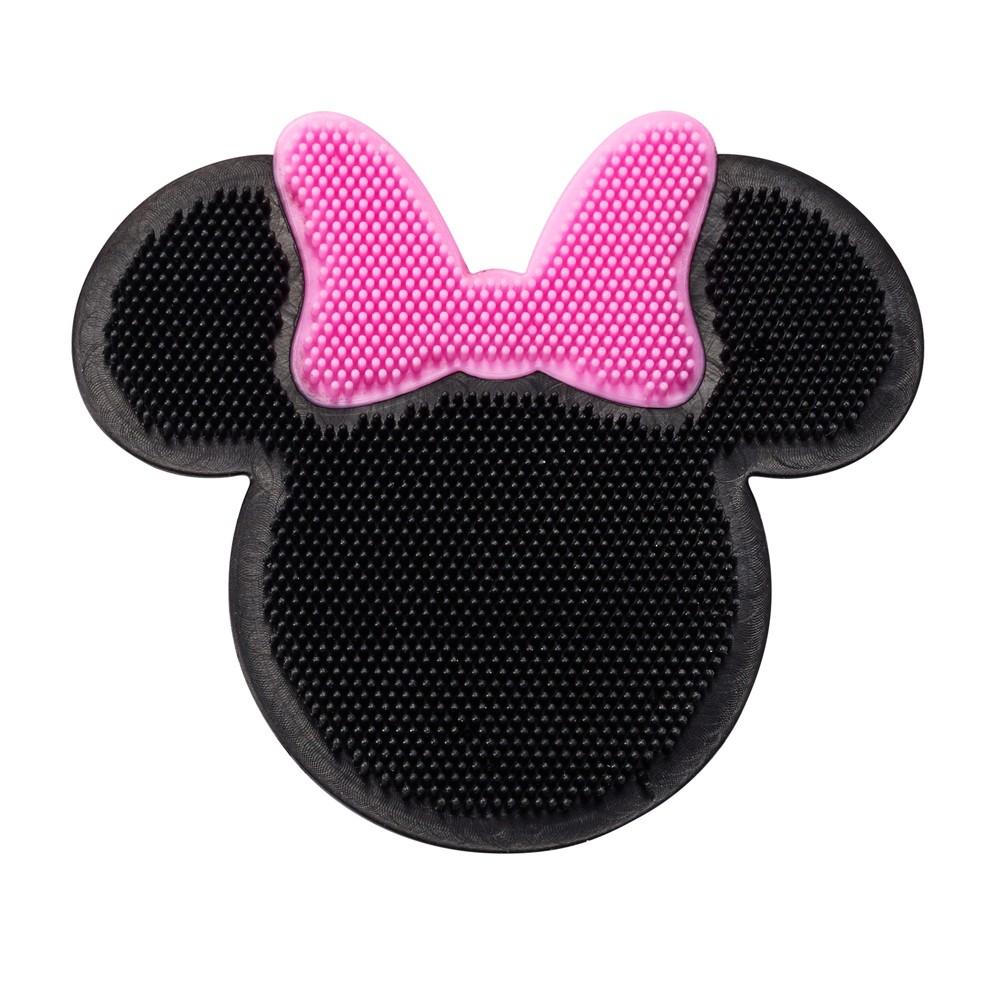 Disney Minnie Mouse Bath Scrubbie