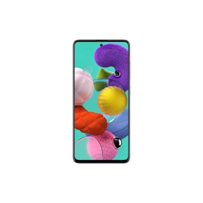Samsung Galaxy A51 Pre-Owned (GSM Unlocked) -128GB