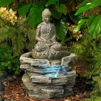 Buddha Decor Target