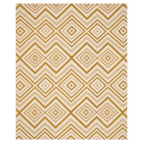 Osmar Area Rug - Safavieh® - image 1 of 1