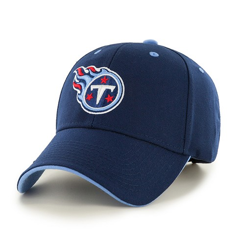 NFL Youth Moneymaker Hat - image 1 of 2