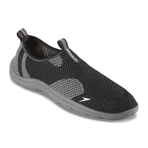 Speedo Adult Men's Surfknit Water Shoes - image 1 of 4