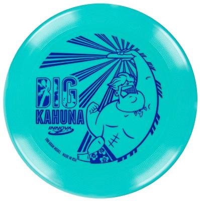 Big Kahuna Heavyweight Disc