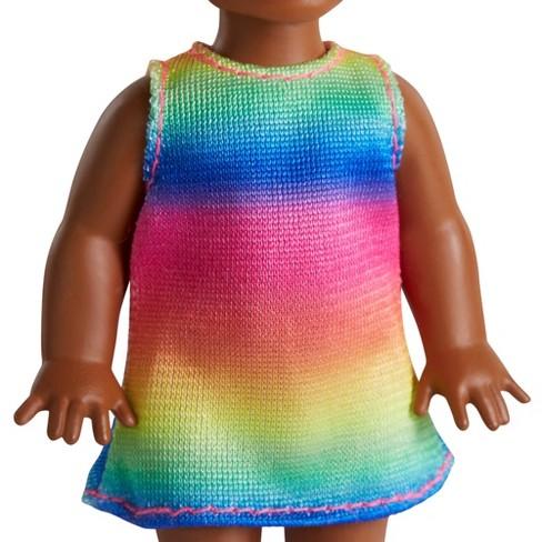 7550e4ab76d6f Barbie Skipper Babysitters Inc 3pk