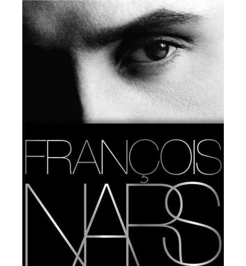 Francois Nars (Hardcover) - image 1 of 1