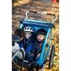 Thule Coaster XT Bike Trailer Stroller - image 4 of 4