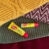 Carmex Classic Lip Balm Medicated Stick - 4pk/0.60oz - image 3 of 4