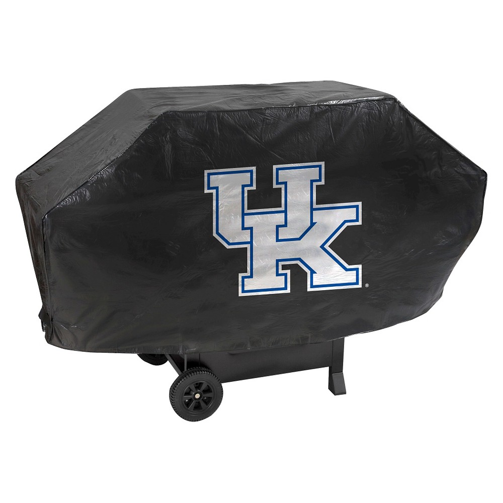 NCAAKentucky Wildcats Rico IndustriesDeluxe Grill Cover