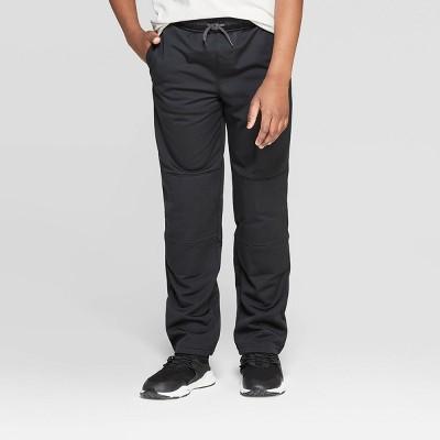 Boys' Activewear Pants - Cat & Jack™