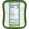 Athenos Reduced Fat Feta Cheese - 5oz - image 2 of 4