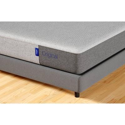 CASPER ORIGINAL Foam Mattress
