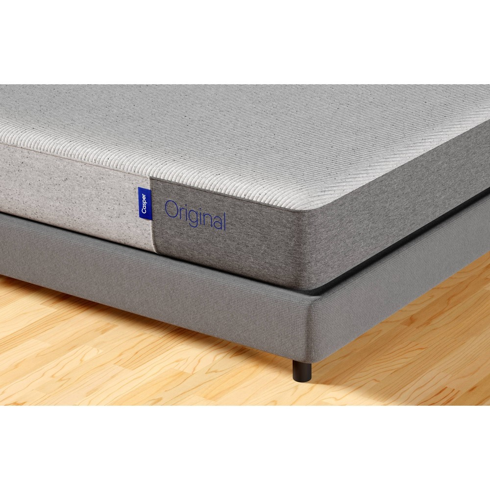 Image of The Casper Original Mattress - California King