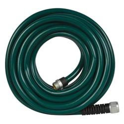 """Gilmour® Heavy Duty Flexogen 50ft. 5/8"""" hose"""