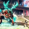 Immortals Fenyx Rising: Season Pass - Nintendo Switch (Digital) - image 3 of 4