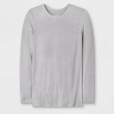 Men's Premium Long Sleeve Thermal Undershirt - Goodfellow & Co™