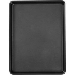 "Wilton Ultra Bake Professional 12"" x 16"" Nonstick Large Baking Pan"