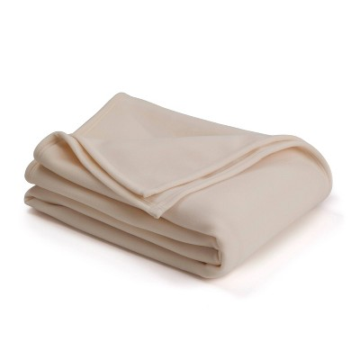 Original Bed Blanket - Vellux