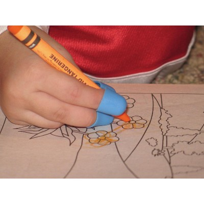 The Writing CLAW Grip for Handwriting Skills, Small, pk of 25