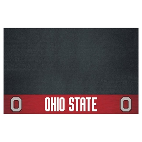 NCAA Grill Mat - image 1 of 1