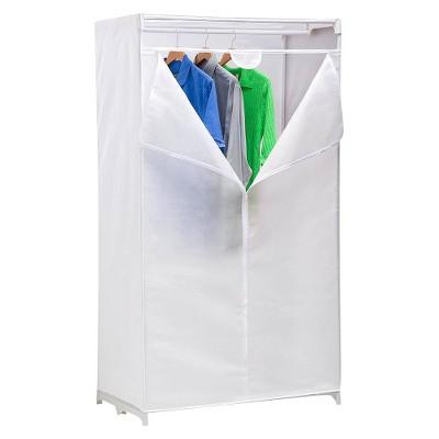 Honey-Can-Do 36  Portable Storage Closet