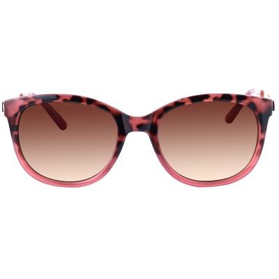 b6c7e8d3dd6 Women s Square Sunglasses - A New Day™
