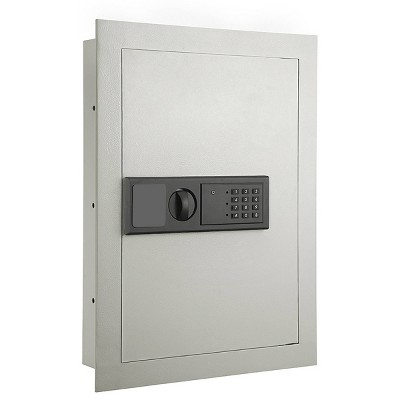 Security Wall Safe - Fleming Supply