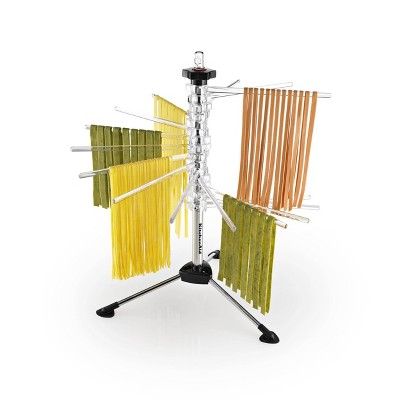 KitchenAid Pasta Drying Rack- KPDR