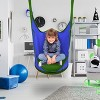 Hammock Pod Swing/Chair Nook - Sorbus - image 2 of 4