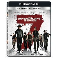 Target.com deals on 4K UHD Blu-Ray