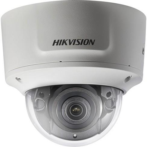 Hikvision Value DS-2CD2723G1-IZS 2 Megapixel Network Camera - 100 ft Night Vision - Motion JPEG, H.264, H.264+, H.265+, H.265 - 1920 x 1080 - image 1 of 1