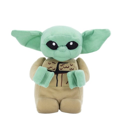 LEGO Star Wars The Child Plush - image 1 of 4