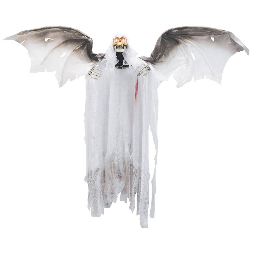 "Image of ""31.5 """"Halloween Flying Reaper"""