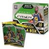2018 NBA Prizm Basketball Trading Card Mega Box - image 3 of 3