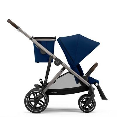 Cybex Gazelle S Modular Stroller