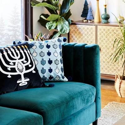 Celebrate Hanukkah - Opalhouse™ designed with Jungalow